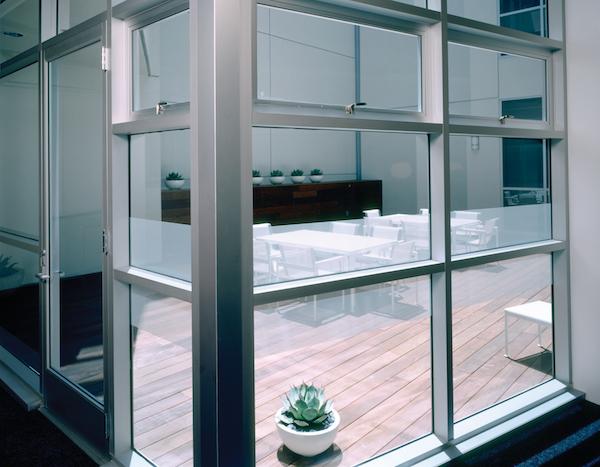 EnergLogic Window Film in Denver