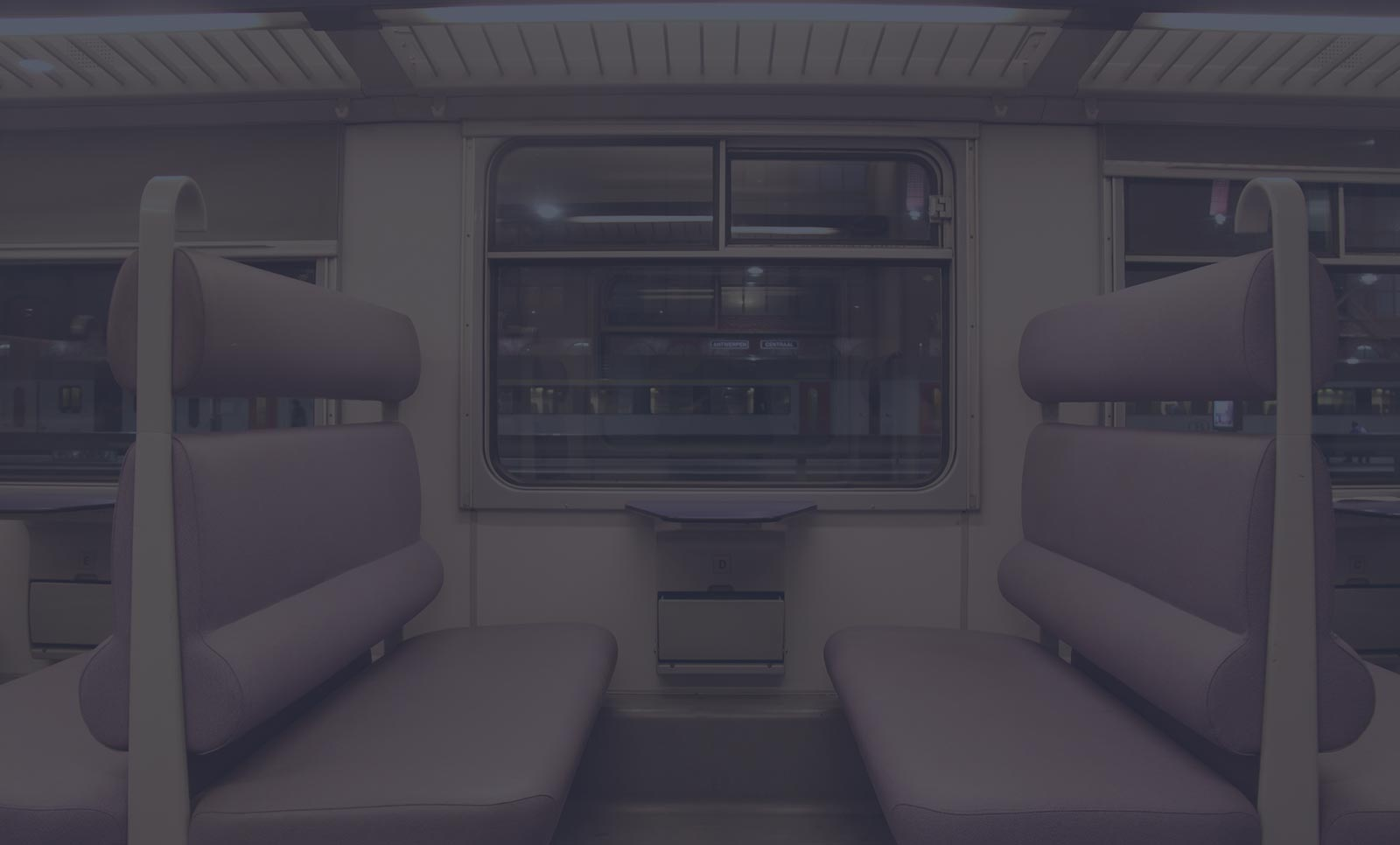 mass-transit-window-tinting-in-denver