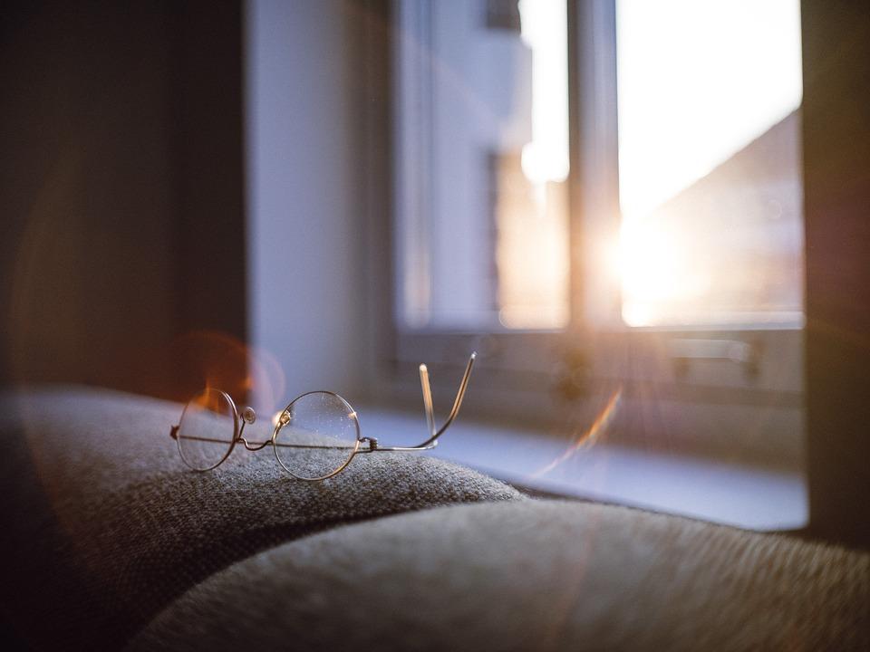 glare-reduction-window-tint