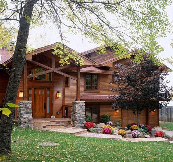 denver-window-tinting-Cedar-Mountain-House-09-thegem-blog-default