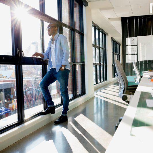 denver-window-tinting-boost-productivity