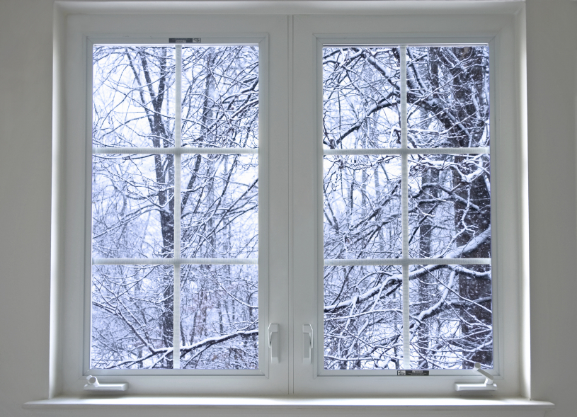 denver-window-tinting-energy-efficient-replacement-windows-denver