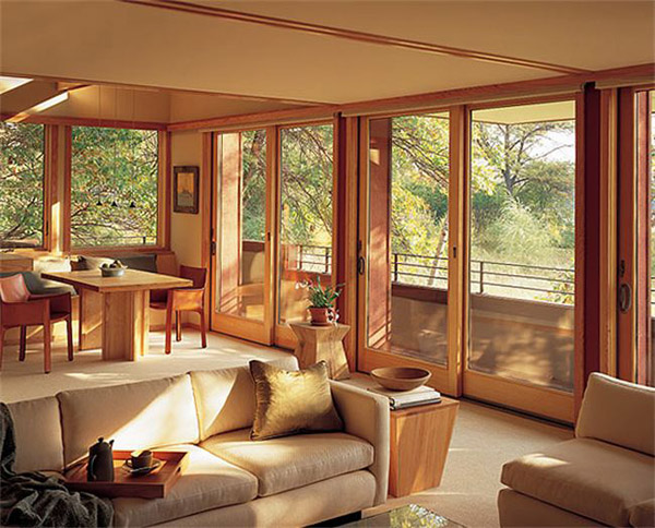 denver-window-tinting-energy-efficient-wood-windows