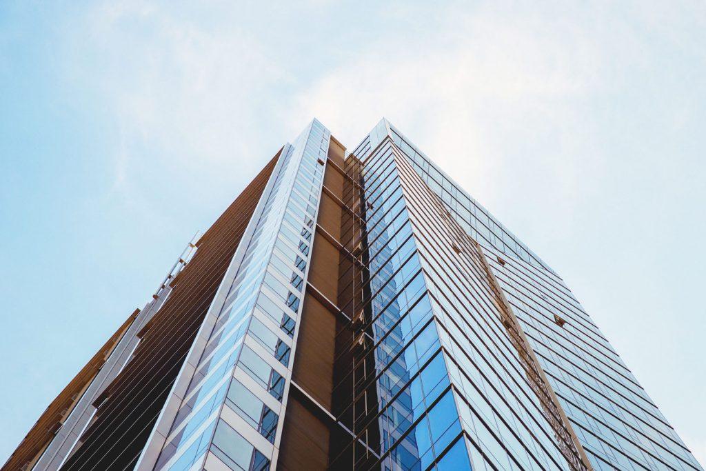 denver-window-tinting-government-building-serious-savings