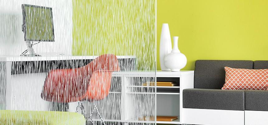 privacy decorative window film denver